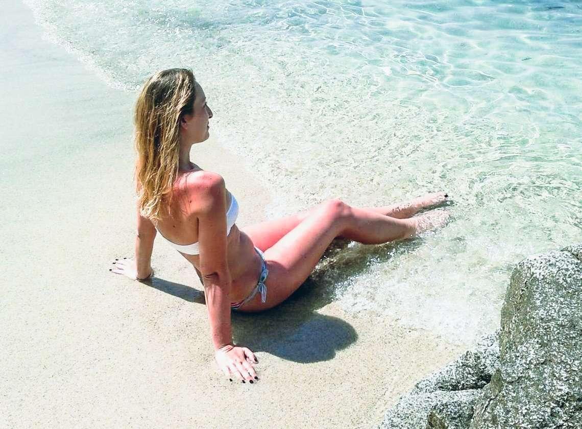 Dove andare al mare in Calabria, un tuffo nel blu!