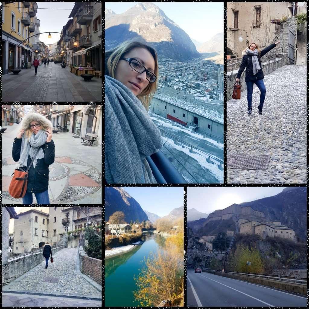 Castello di Bard, cosa vedere in Valle d'Aosta