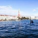 Cosa fare la notte di capodanno a Venezia