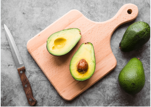 How to use and eat avocado in the kitchen