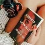 Recensione – Adesso lo sai di Roberto Emanuelli
